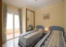 4 bed new development for sale in Abanilla, Murcia