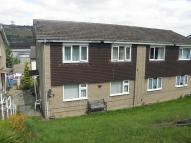 1 bedroom home in Ridal Close, Sheffield...