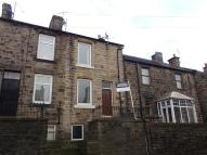2 bedroom home in Manchester Road, Deepcar...