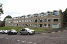 1 bedroom Flat to rent in The Greenway, Deepcar...