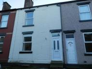 2 bedroom property in Harvey Street, Deepcar...