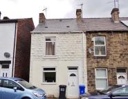property in Manchester Road, Deepcar...
