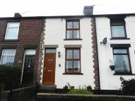2 bedroom house to rent in Smith Road, Stocksbridge...