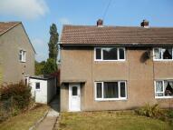 2 bedroom house to rent in Fox Glen Road, Deepcar...