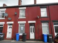 2 bed home to rent in Manchester Road, Deepcar...