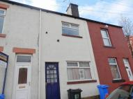3 bed property to rent in Harvey Street, Deepcar...