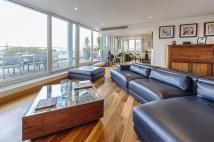 2 bed Apartment for sale in Pond Street, Hampstead...