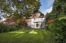 5 bed home for sale in Ferncroft Avenue...