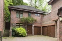 property in Redington Gardens...