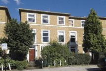 5 bed property to rent in Loudoun Road...