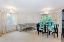 Apartment in Sumpter Close, Hampstead...