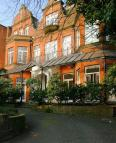 3 bed Apartment in Fitzjohns Avenue...