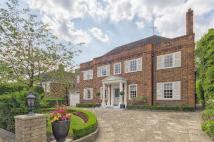 6 bed property to rent in Winnington Road...