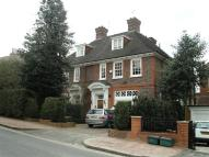 5 bed property in Greenaway Gardens...