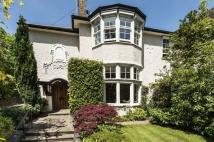 4 bedroom home to rent in Frognal Lane, Hampstead...