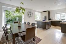 Apartment for sale in Haverstock Hill...