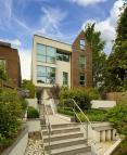 Apartment for sale in West Heath Road...