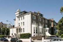 Apartment to rent in Belsize Grove...