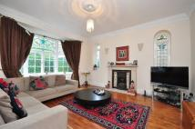 property to rent in St Johns Road...