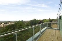 Apartment for sale in Roden Court...