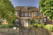 7 bedroom home for sale in Ranulf Road...
