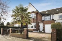 property for sale in Hocroft Road...
