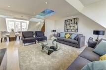 3 bedroom Apartment for sale in Maresfield Gardens...