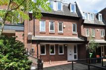 4 bedroom property in Spencer Walk...