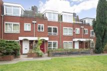 4 bed home in Vane Close...