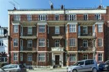 3 bedroom Apartment in Glenmore Road...