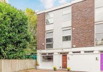 Hawtrey Road house for sale