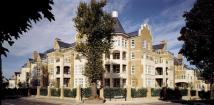 3 bed Apartment to rent in Mountview Close...