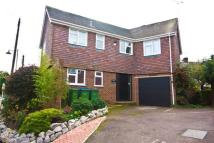 3 bed Detached home to rent in Mouse Lane, Steyning...