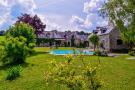5 bed home for sale in PLEYBEN, Bretagne