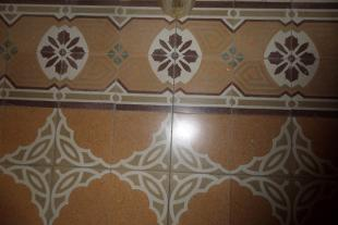great tiles here!