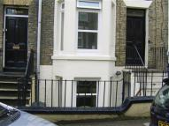 2 bed Maisonette to rent in Templar Street, Dover