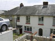 St Radigunds Road Terraced house to rent