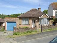 3 bedroom Bungalow to rent in Meadway, Off Minnis Lane...