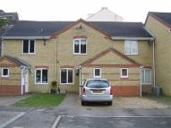 3 bed Terraced house in St Bartholomew's Close...