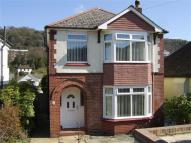 Valley Road Detached house to rent