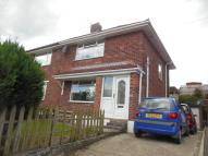 semi detached property for sale in Kilcoole Park, Belfast