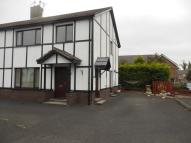 2 bed Apartment in Brooke Grove, Banbridge