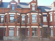 Terraced home for sale in Ballygomartin Road...