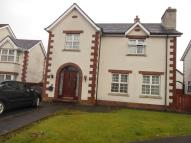 Detached home in Greenhaven, Londonderry