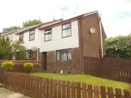 3 bedroom Terraced home for sale in Ashgrove Park...
