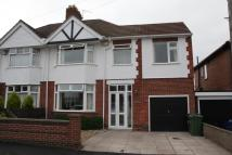 semi detached house for sale in Birstall, Leicester