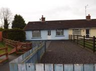 3 bedroom semi detached house for sale in Lindsays Cottages...