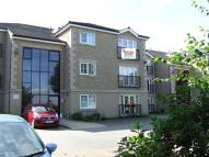2 bedroom Apartment in The Limes, Rotherham