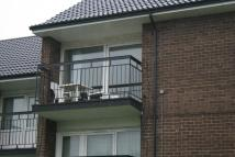Apartment for sale in Roughwood Road, Rotherham