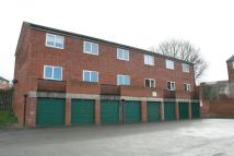 Apartment for sale in St. Marys View, Rotherham